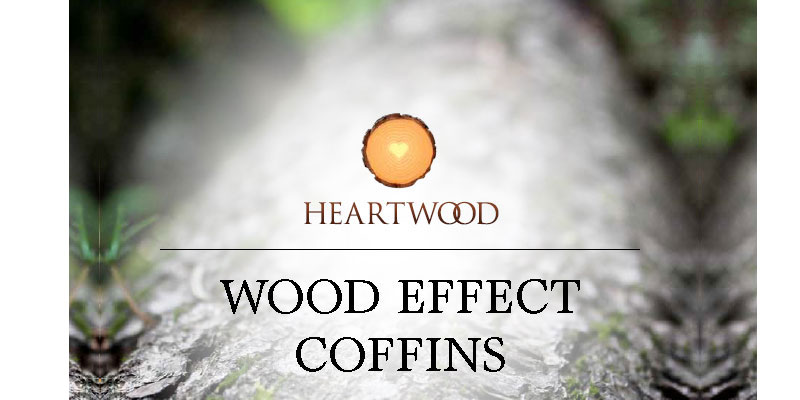 woodeffect