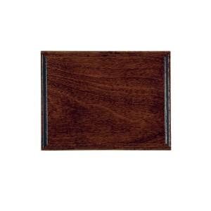 woodmountmahogany