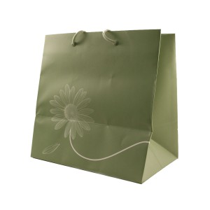 greenfoldablebag1.jpg