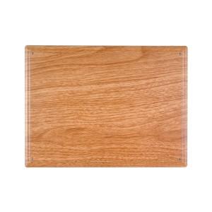 woodmountoak