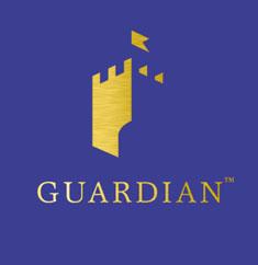 Guardian American Caskets
