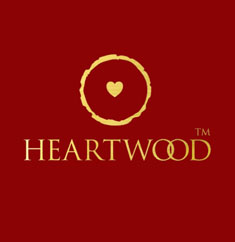 Heartwood traditional coffins